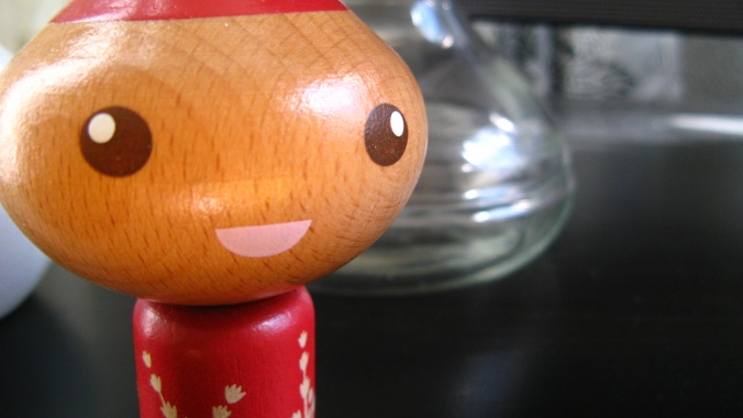 noferin, wooden toys, jibibuts, decor