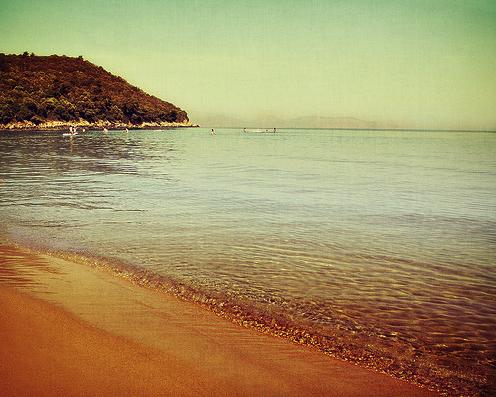 via LoveMissB on Flickr