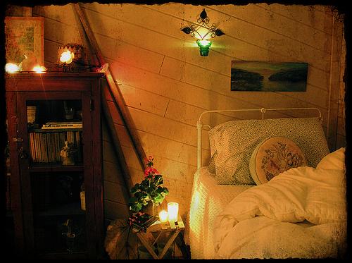 via anniedaisybaby on Flickr