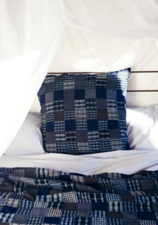 image via Toast UK - House and Home catalogue - Spring Summer 2011