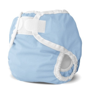 Thirsties Diaper Cover