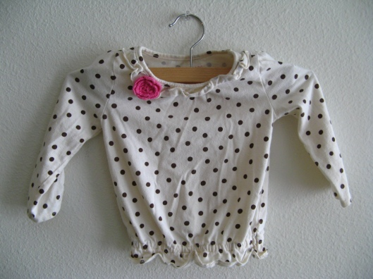 Shop My Closet - Used Baby CLothes for Sale