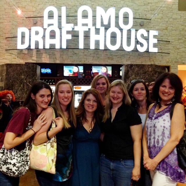 Friendly Culture in San Antonion Texas - Travel Tips