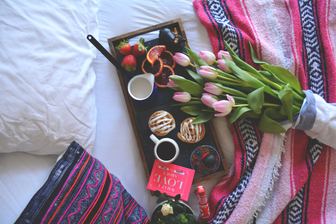 web_2015_feb_oaxacaborn-blog-for-uncommon-goods_10