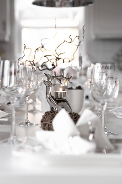 2 - Nordic Christmas Fotos by Jorid Kvam for Noe på Hjertet