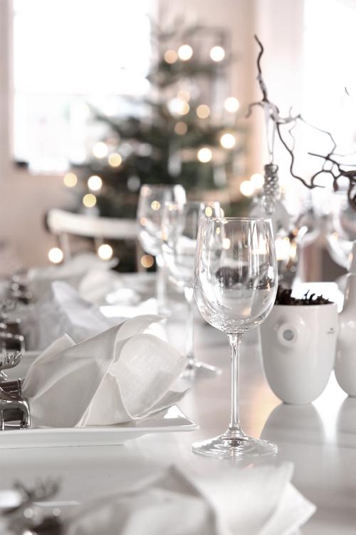 4 - Nordic Christmas Fotos by Jorid Kvam for Noe på Hjertet
