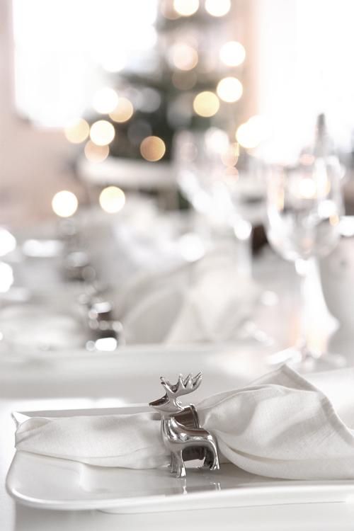 5 - Nordic Christmas Fotos by Jorid Kvam for Noe på Hjertet