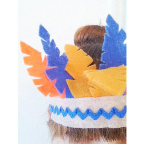 Photos via oaxacaborn on Instagram, as seen on the Oaxacaborn blog