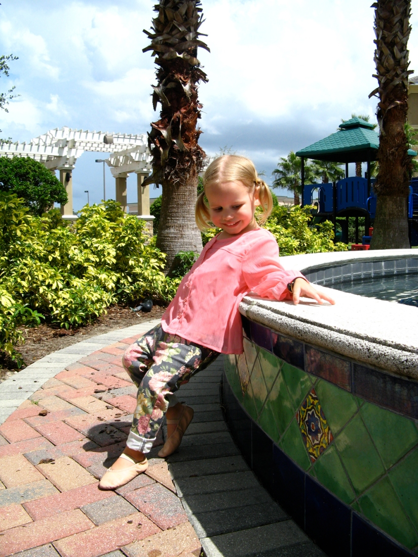 19 - JCPenney Blogger and Kids' Style - Oaxacaborn's FirstDayLook