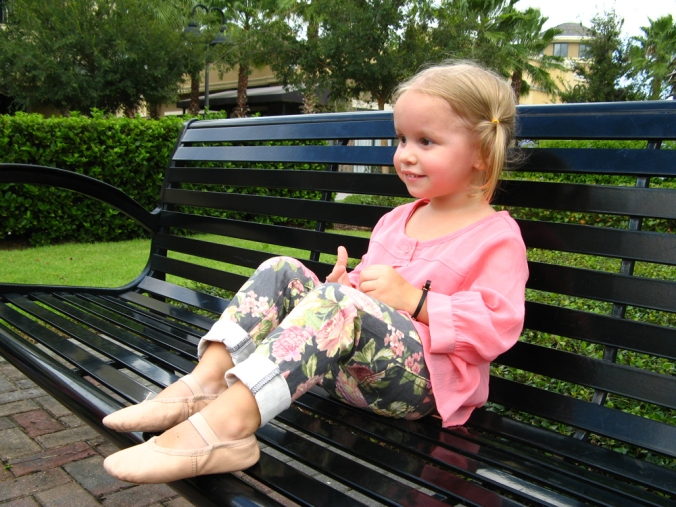 22 - JCPenney Blogger and Kids' Style - Oaxacaborn's FirstDayLook