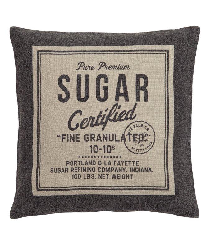 Image result for h&m black sugar barley pillow