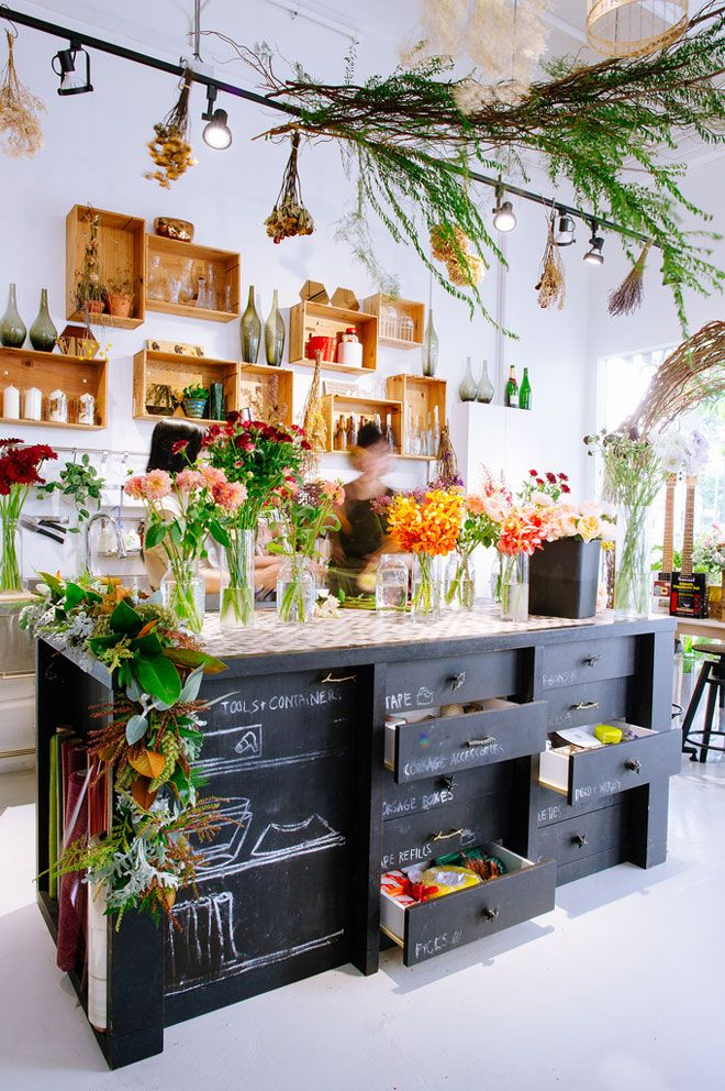 Daughters by Floral Magic - Florist Shop In Singapore