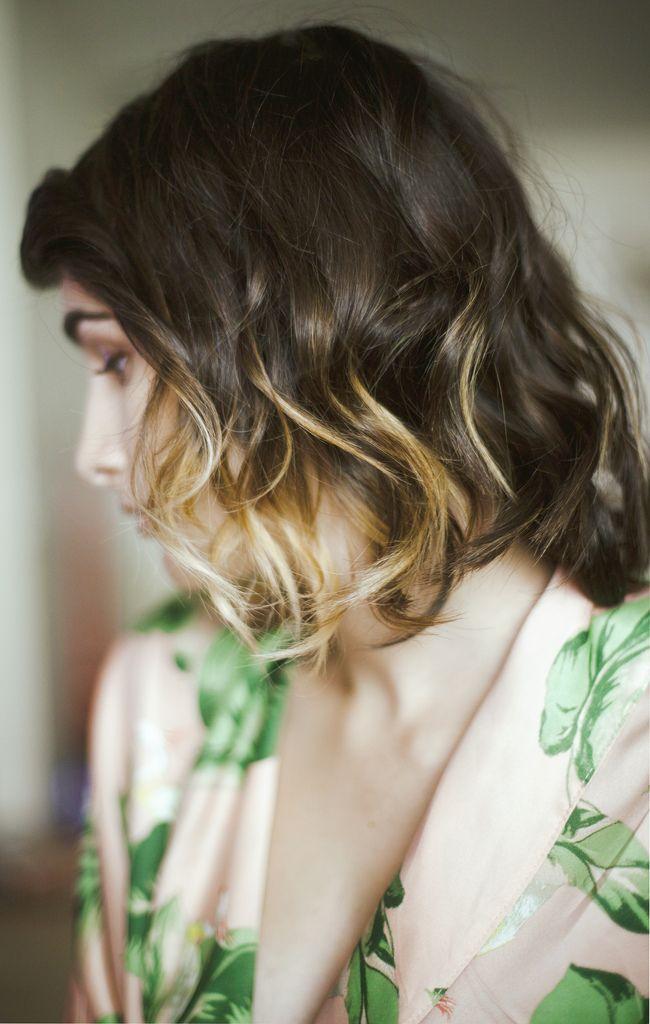 sealegssnapshots-Alexis Mire-Self Portrait