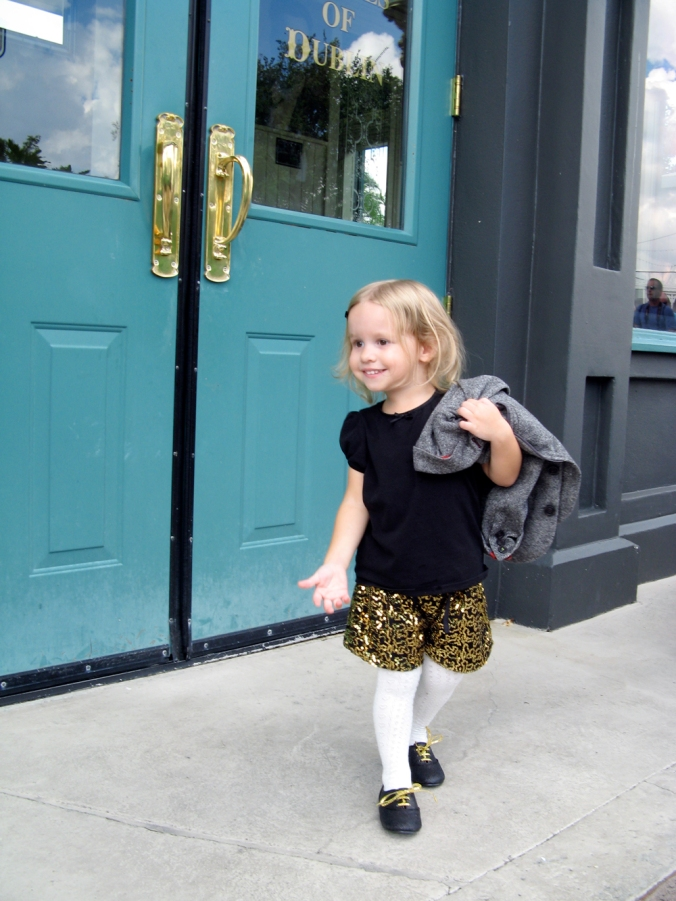 2 - Baker by Ted Baker and Flowers by Zoe - Fall 2013 #jcpKids Fall Collection from JC Penney - on the Oaxacaborn blog