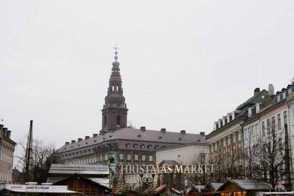 traveling-mama-christmas-copenhagen-strøget-14-600x400