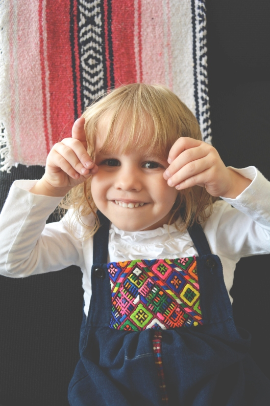 2 - Preschool at Home - Oaxacaborn blog