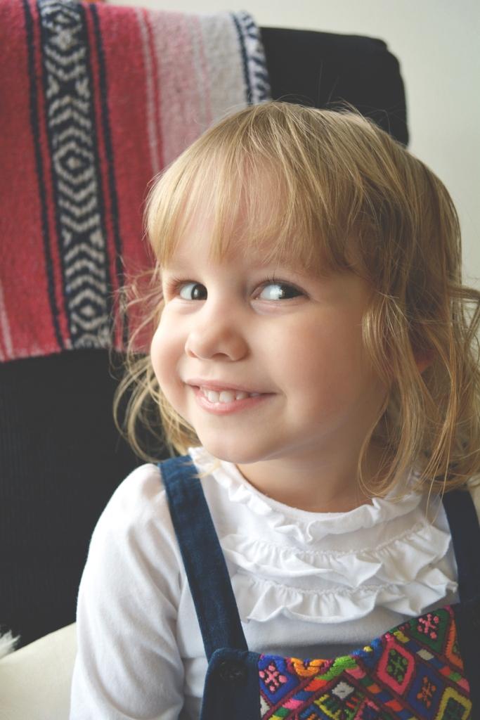 3 - Preschool at Home - Oaxacaborn blog