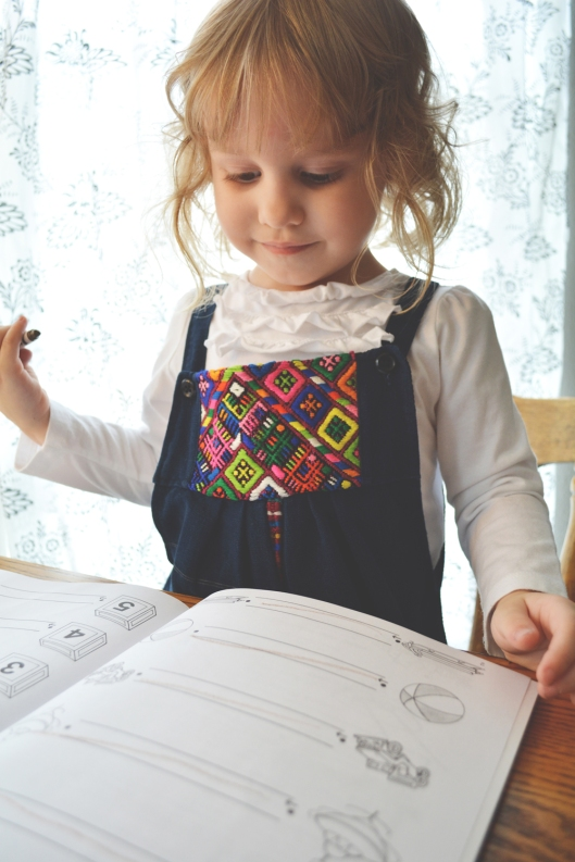 4 - Preschool at Home - Oaxacaborn blog