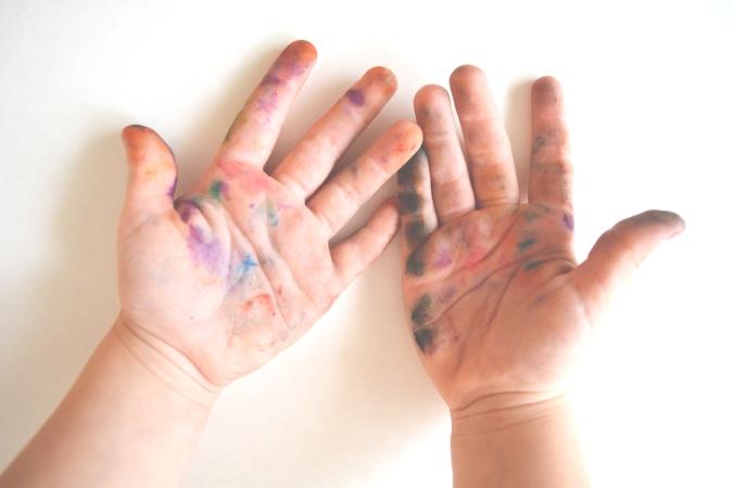 Artist_Hands_WEB