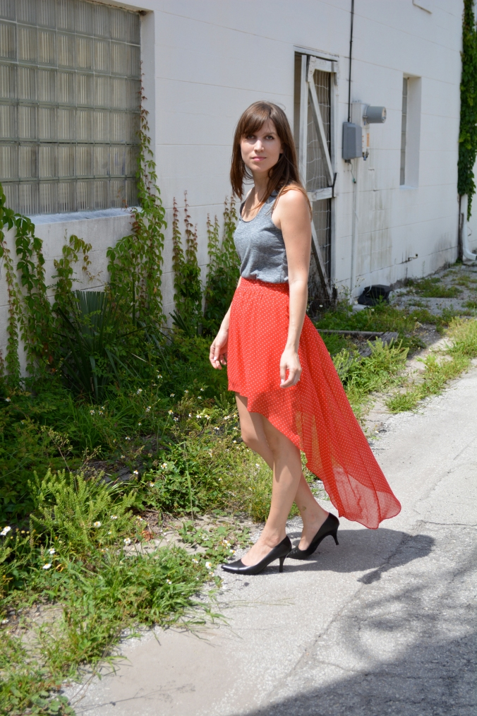 2 - JCPstyle on the Oaxacaborn blog - JCPenney Giveaway