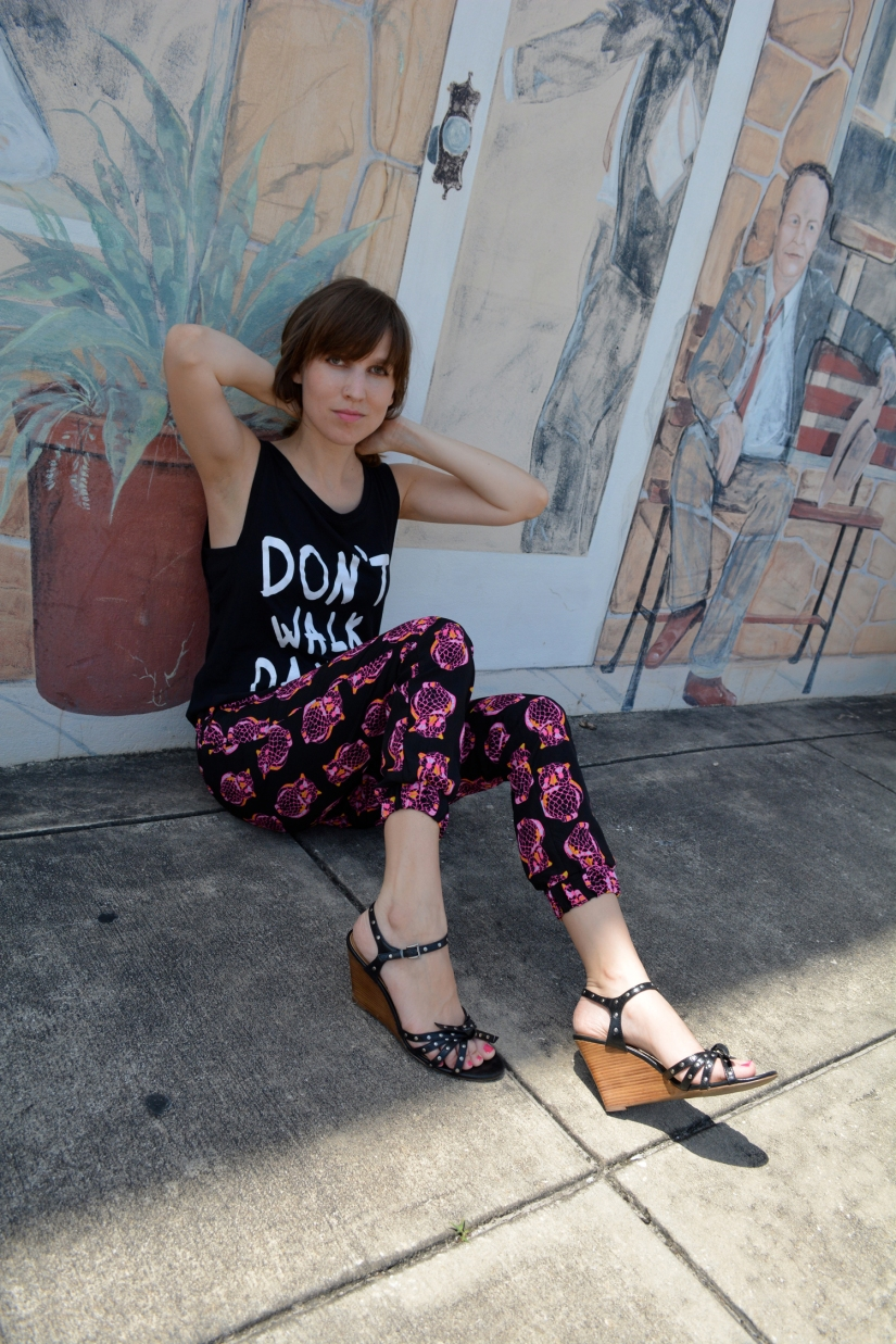 #JCPstyle on the Oaxacaborn blog - This pin is an entry to win $100 to spend at JCPenney! Click for details