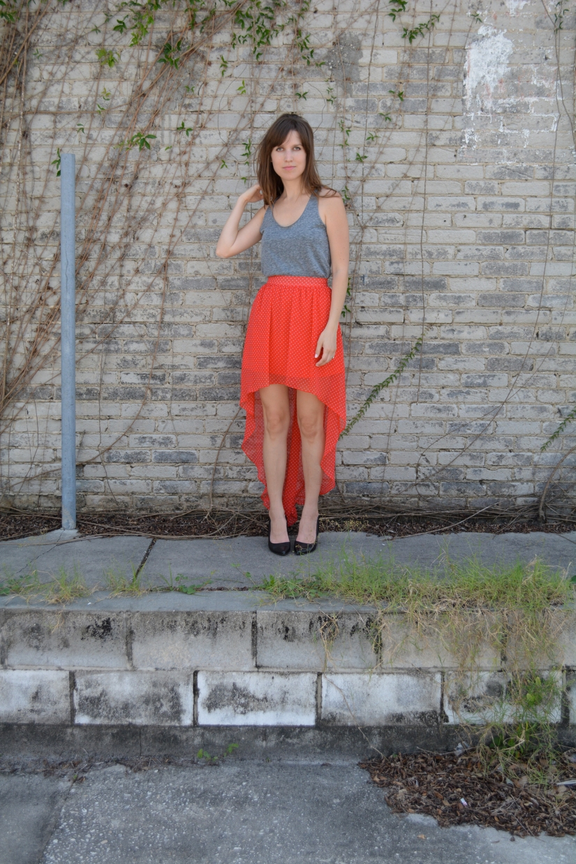 JCPstyle on the Oaxacaborn blog - JCPenney Giveaway