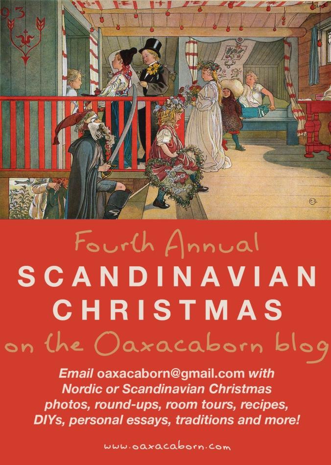 Scandinavian_Christmas_Oaxacaborn_2014