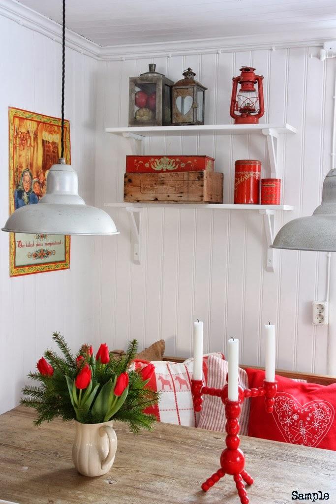 jul i köket4