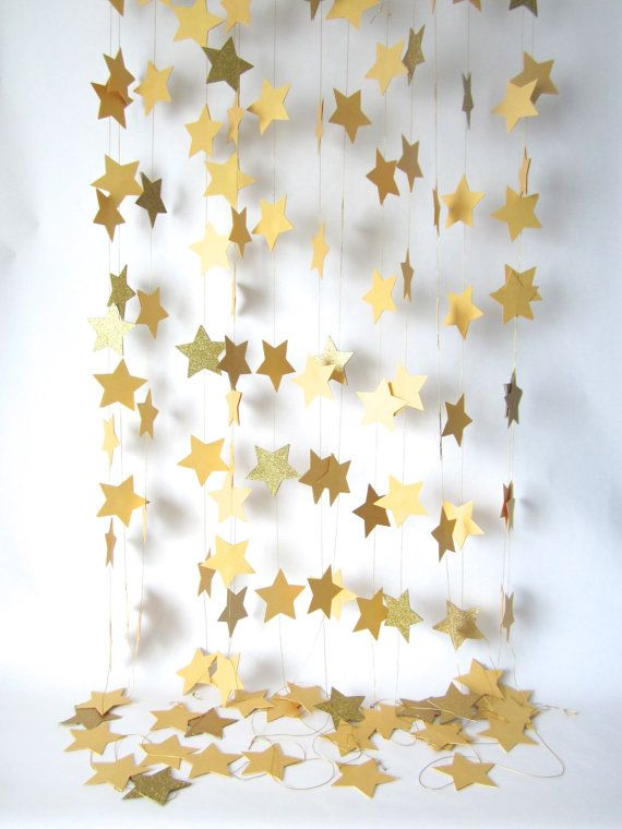 Star_Garland
