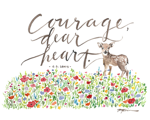 Courage+Dear+Heart+1st+Pic