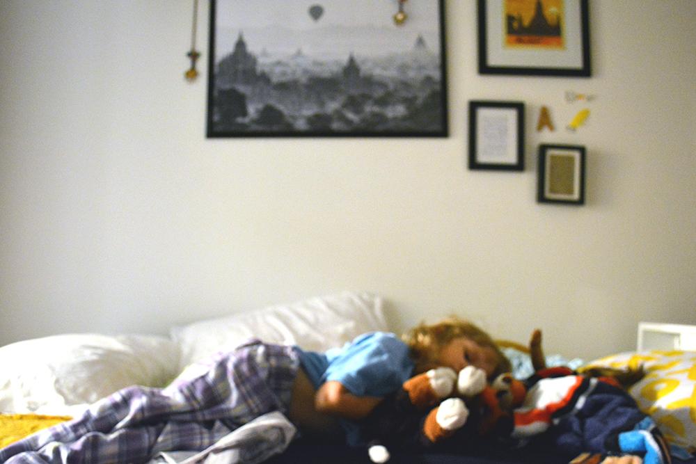 WEB_March2015_Aveline_sleeping