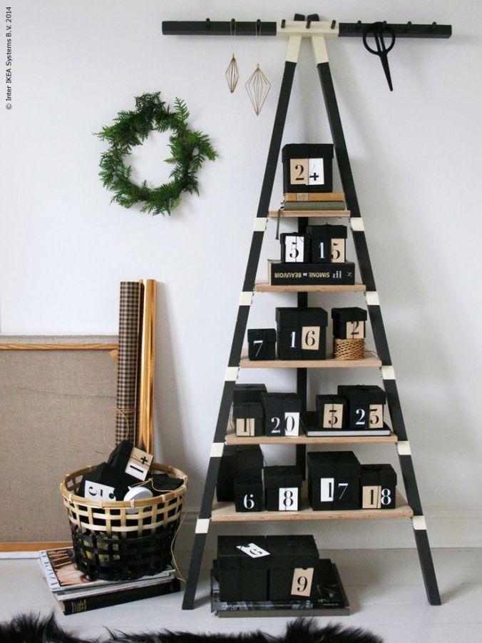 Ikea_sverige_adventskalender