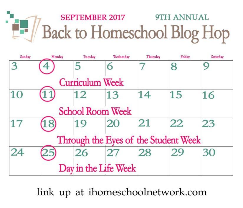 BTS-Blog-Hop-Sept-2017-89985