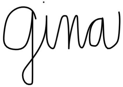 first_name_signature