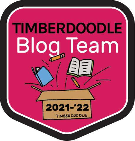 Timberdoodle Blog Team 2021-2022